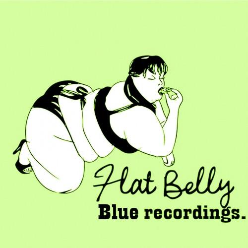 Prosdo - Minimal Fishing (Original Mix) * #25  FLAT BELLY WHITE * NOW IN TOP 100
