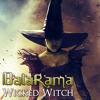 BalaRama - Wicked Witch