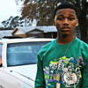 Lil Snupe Ft. Rick Ross & Lupe Fiasco - I'm 2Pac Shakur Reincar (R.I.P. LIL SNUPE)