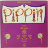 Pippin Broadway Musical - Magic To Do (No Vocal Assist)