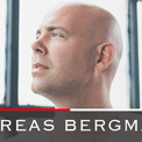 Fasten Musique Podcast 049 - Andreas Bergmann