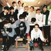 Now Playing EXO_ Baby