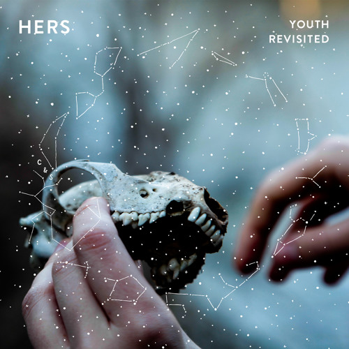 HERS - Youth Revisited