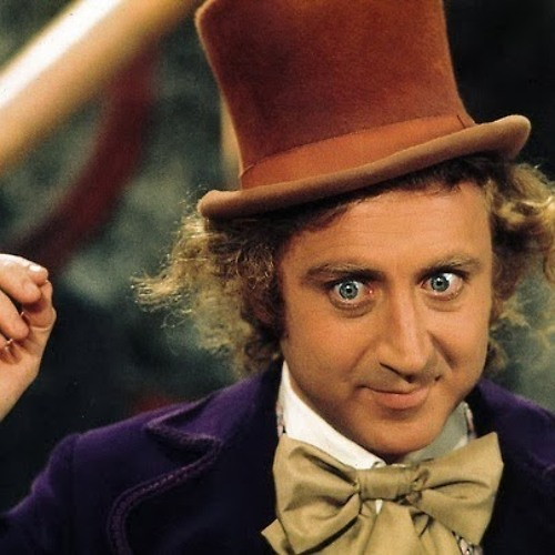 The Moral of Willy Wonka And The Chocolate Factory