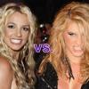 ProMi5e Edition  Remix Britney Spears Ft Ke$ha