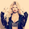 JB Love talks with Chanel West Coast on 92.9 The Beat