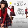 Anisa Rahma - Menari Bersama Bintang [cover by me]