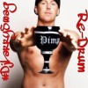 Blake Shelton - Boys Round here (DJ Larry Swag Re-Drum)