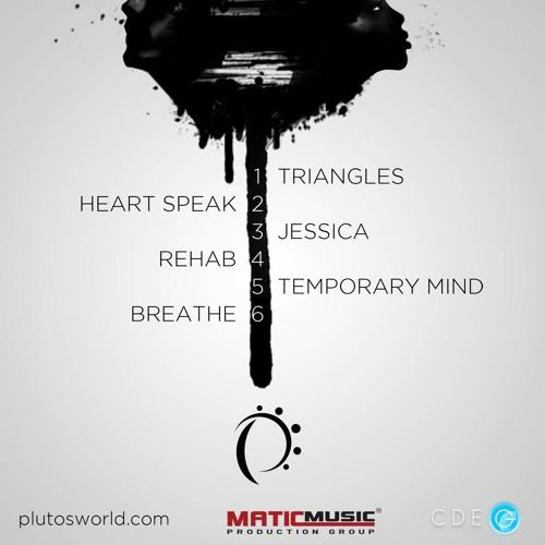 Temporary Mind