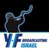 Dominican Friar Erik Ross: Israel Embodies the Jewish Heart & Seder Acid Test