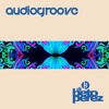 Audiogroove