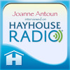 Hayhouse Radio Interview with Joanne Antoun March 2014