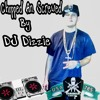 Gucci Mane - Black Tee Chopped an Screwed by DJ DIZZIE