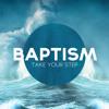 4-27-14 Baptisms and Testimonies