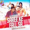 DJ Joel & DJ Sumit Sharma - Saree Ke Fall Sa (Remix)