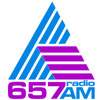 Asianet Radio coverage - WE ALL ARE ONE (WAAO)