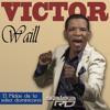 Victor Waill - No Me Culpes A Mi (SalsaRD.Com)2014