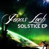 Jonas Loeb - The Dream (Memory Police Remix)