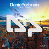 Daniel Portman - Tensity ( from the EP Rock the Funk ) mp3