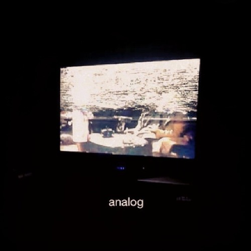 andromida [prod. youtaro] | Video in Description