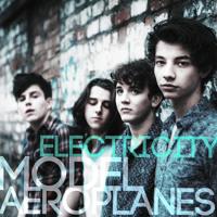 Model Aeroplanes - Electricity