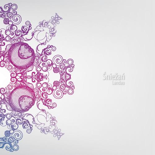 Landau «Śniežań»