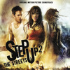 Step Up 2 The Streets - Ain't No Stressin'