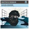 "#Boxon050 - Smitech Wesson ""Sahara Remixes"" TEASER [Boxon Records]"