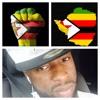 Jah Praizer 2014 Ndasuwa