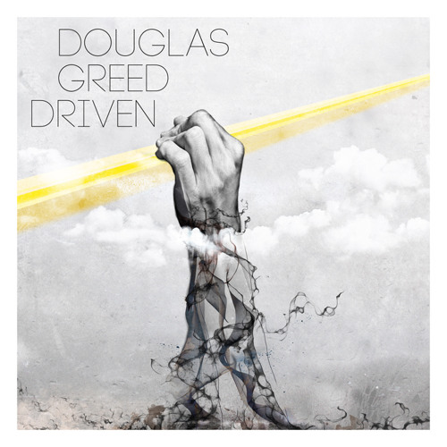 Free Download: Douglas Greed - This Time (feat.Kuss) - Original