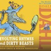 Roald Dahl: Revolting Rhymes & Dirty Beasts read by Miriam Margoyles, Stephen Mangan & Tamsin Greig
