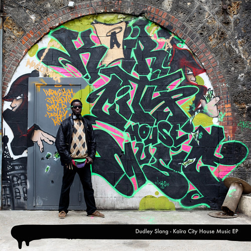 03 - Dudley Slang - Jumbo