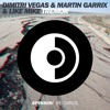 Dimitri Vegas & Martin Garrix & Like Mike - Tremor (MORGANJ Bootleg) FREE DOWNLOAD