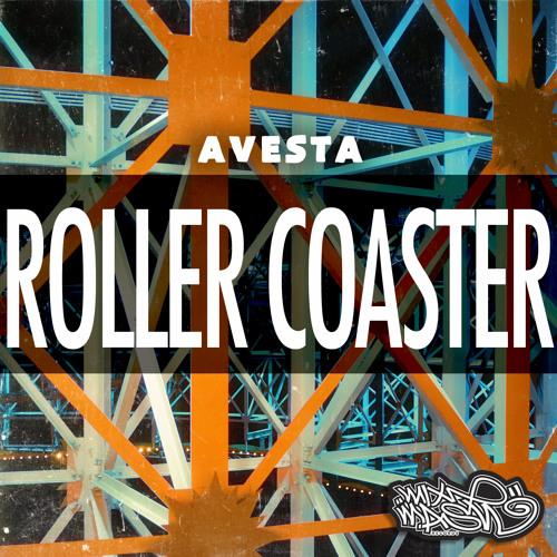 Avesta - Roller Coaster
