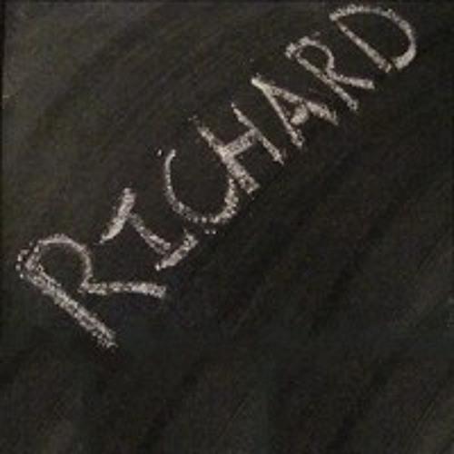 GBA 159 Richard