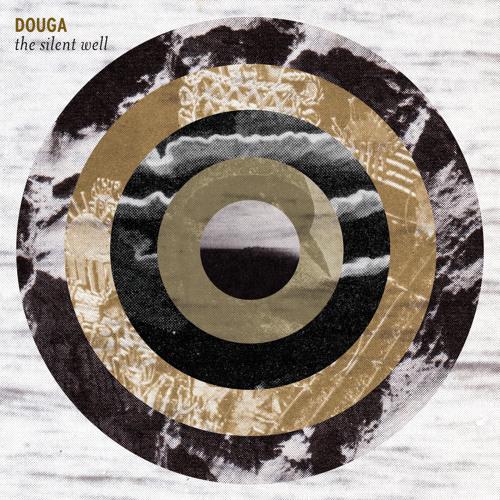 Douga - Blue is Nothing