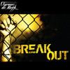 Break Out - Tyrone De Klerk (Original Mix)