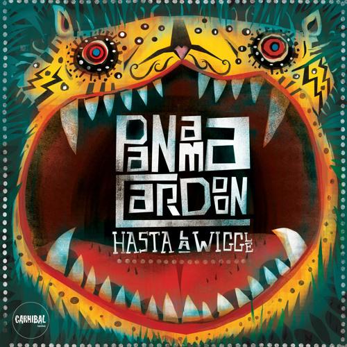 Panama Cardoon & BnC - Don't Let Me Know