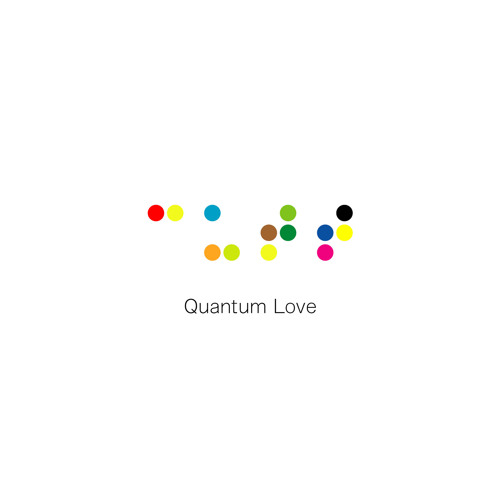 CUTT / Quantum Love -International Edition-