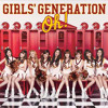 Girls' Generation - Oh! (Japanese Version) ~cover by Lia~