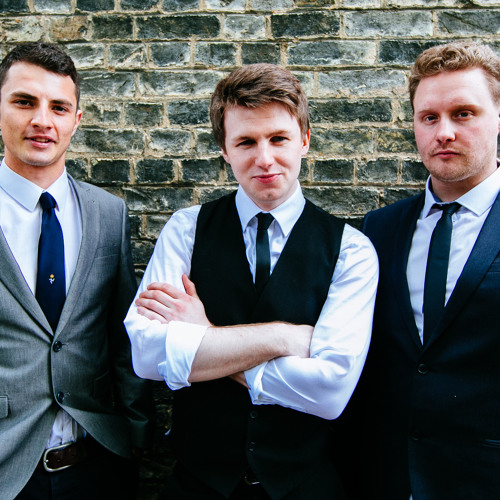 Oleo - Nouveau Jazz Trio