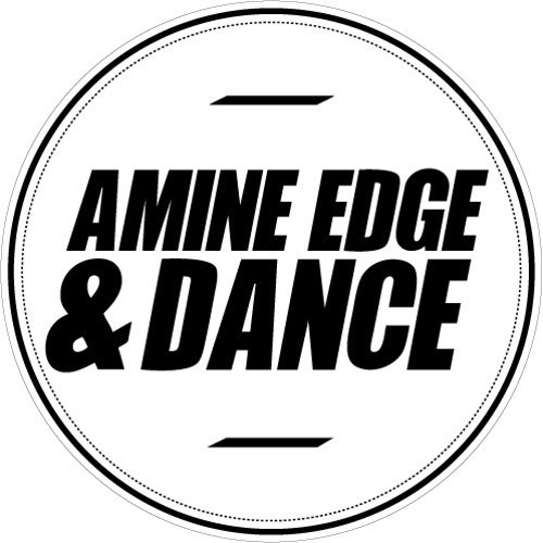 Amine Edge & DANCE playing Volac - The Young Soul (Anatol & Jules Heffner Remix)