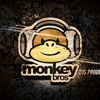 Swedish House Mafia - One (Monkey Bros Bootleg)