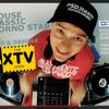 DJ Porno Star Nokturn 28 10 2012