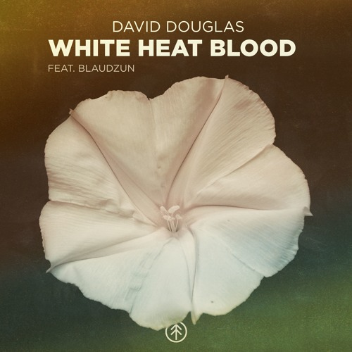 David Douglas - White Heat Blood (feat. Blaudzun)