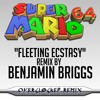 Super Mario 64 - Fleeting Ecstasy (Free Download)