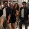 Fugly-Akshay Kumar, Salman Khan,Yo Yo Honey Singh