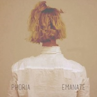 Phoria Emanate Artwork