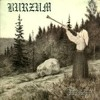 Download Burzum - Dunkelheit Full Cover