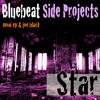 STAR - Bluebeat SIDE PROJECTS - Moni VP & Joe Black - FREE DOWNLOAD